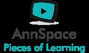 Ann Space