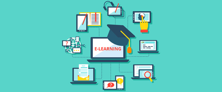 basics-of-elearning-infographic-01